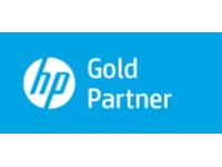 HP CodeBlue Partner