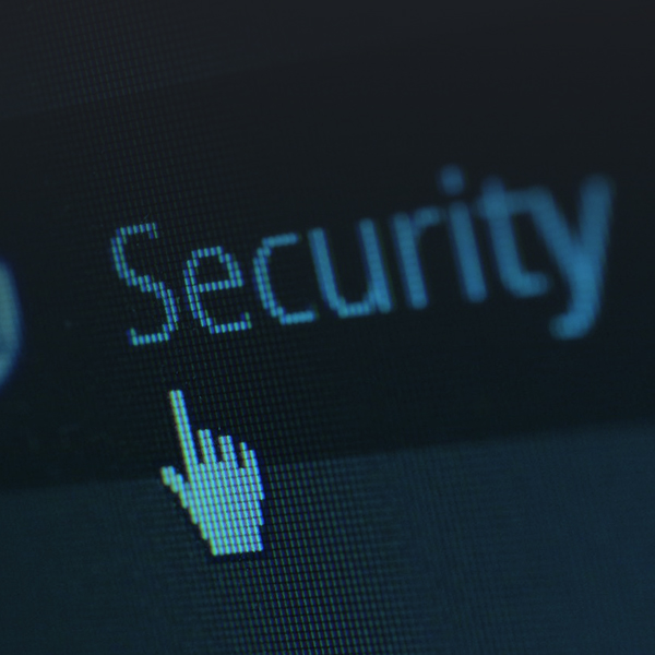 Cyber Security Culture
