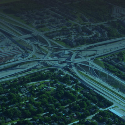 Who Benefits From an Strategic IT Roadmap