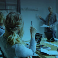 Intelligent Big Data Management