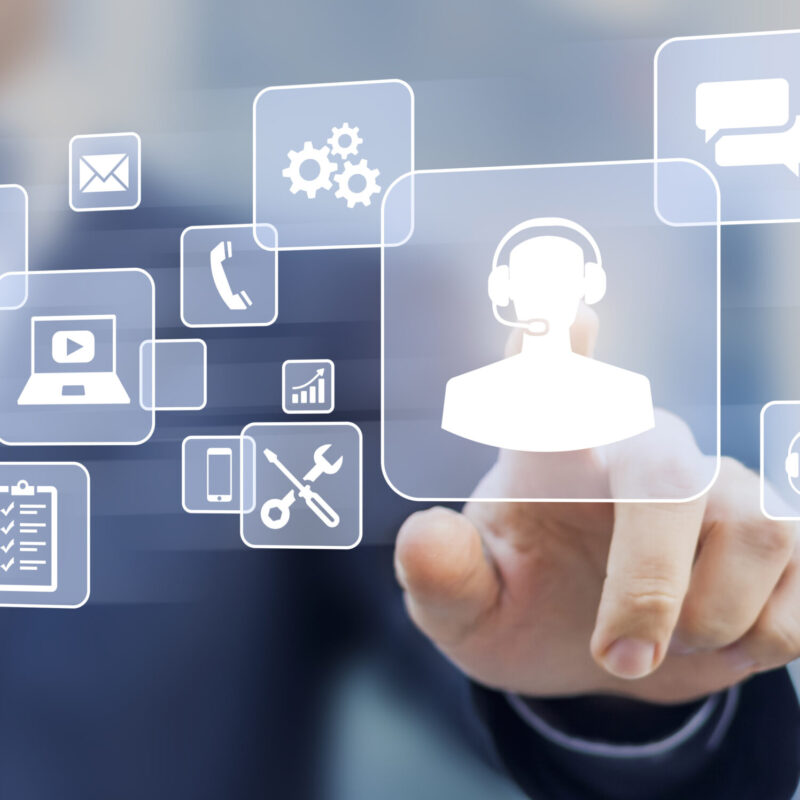 it services, managed it services, it support, it helpdesk