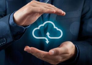 cloud services - cloud computing - cloud trechnology